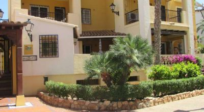 Apartment /Flat - Sale - Torrevieja - Torrevieja