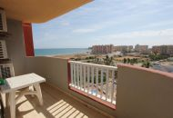 Sale - Apartments - La Manga