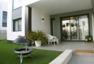 New Build - Townhouse - Guardamar del Segura
