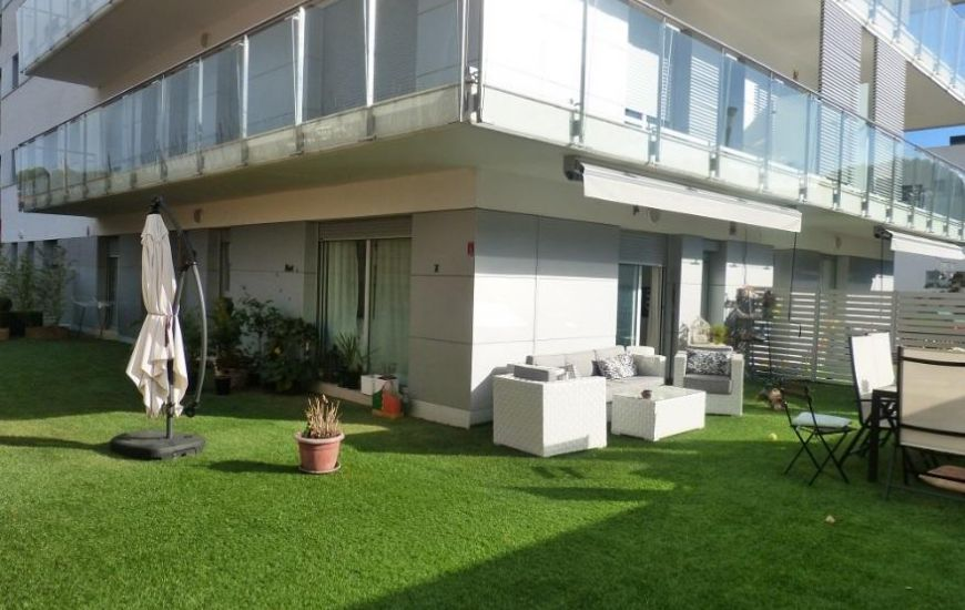 Sale - Apartments - Barcelona