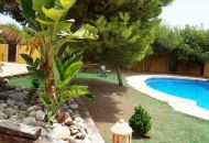 Sale - Country Property - Lo Pepin