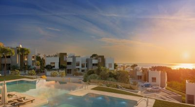 Apartments - Sale - Cabopino - Cabopino