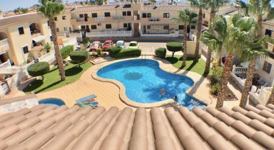 Apartments - Sale - Doña Pepa - Dona Pepa
