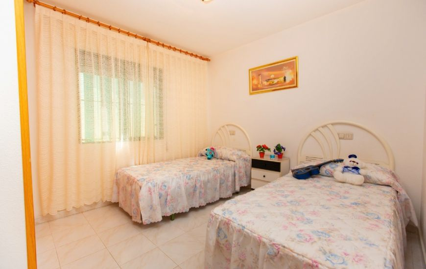 Sale - Quad House - Los Altos