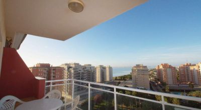 Apartments - Sale - La Manga - La Manga