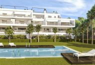 New Build - Apartments - San Miguel de Salinas - San Miguel De Salinas