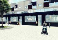 Sale - Commercial - Guardamar del Segura