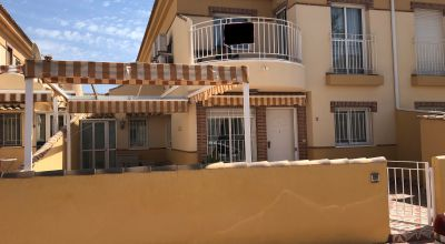 Quad House - Sale - Ciudad Quesada - Ciudad Quesada