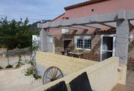 Sale - Country Property - La Romana