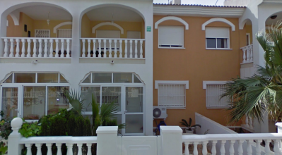 Apartments - Sale - Ciudad Quesada - Ciudad Quesada