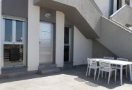 Sale - Townhouse - Lo Pagan