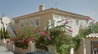 top-floor-bungalow - Sale - Torrevieja - Torrevieja