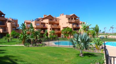 Apartments - Sale - Mar Menor - Mar Menor