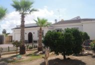 Venta - Casa Rural - Los Montesinos