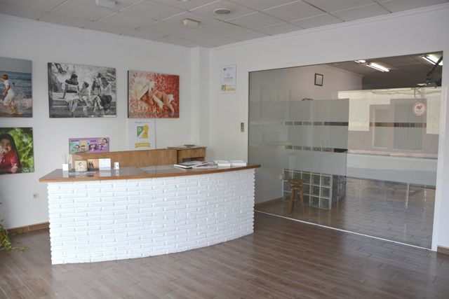 Sale - Commercial - Torrevieja