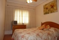 Sale - Apartments - Los Montesinos