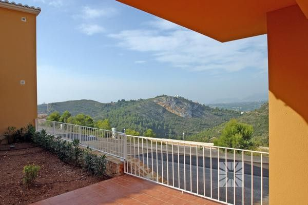 Sale - Apartments - Cumbre del Sol