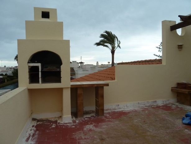 Sale - Semi Detached - Torretas