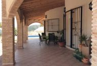 Sale - Country Property - Fortuna