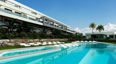 Apartments - Sale - Casares - Casares Playa