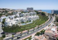 Sale - Apartments - Torrequebrada