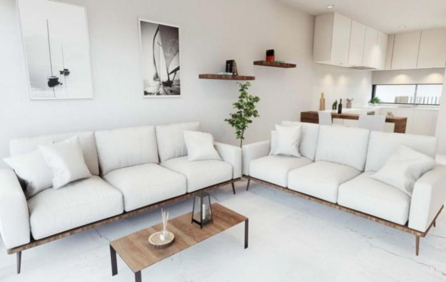 Sale - Apartments - DOLORES DE PACHECO