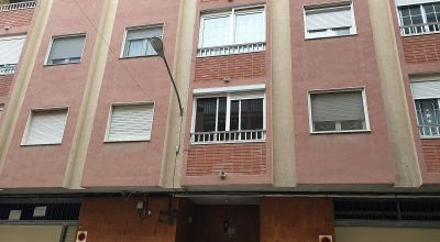 Apartments - Sale - Villena - Villena