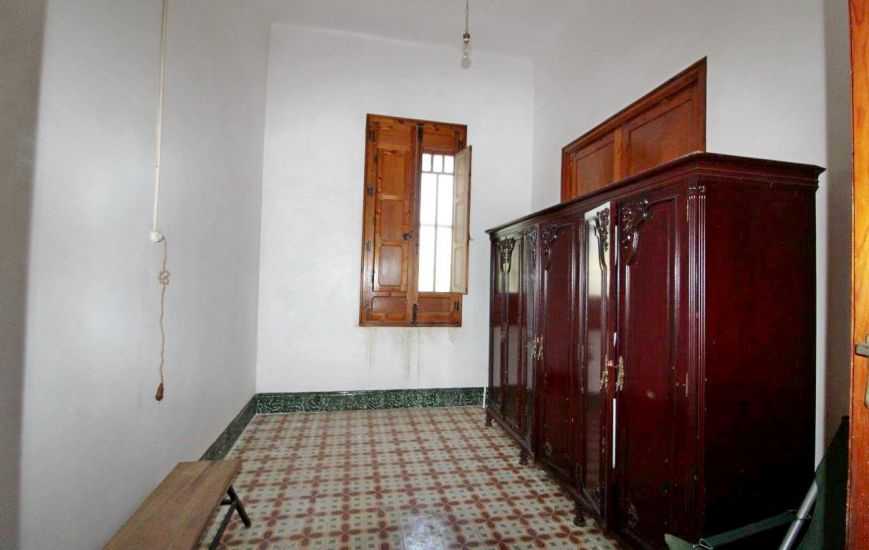 Sale - Country Property - Elche