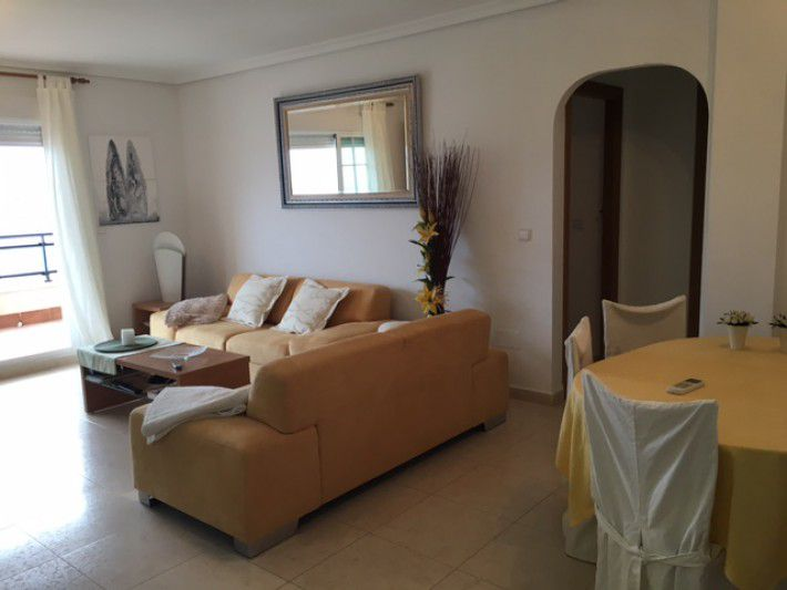 Sale - Apartments - Mil Palmerales
