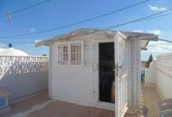 Sale - Bungalow - Blue Lagoon