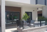 New Build - Apartments - Guardamar del Segura