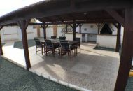 Sale - Country Property - San Bartolome - San Bartolom