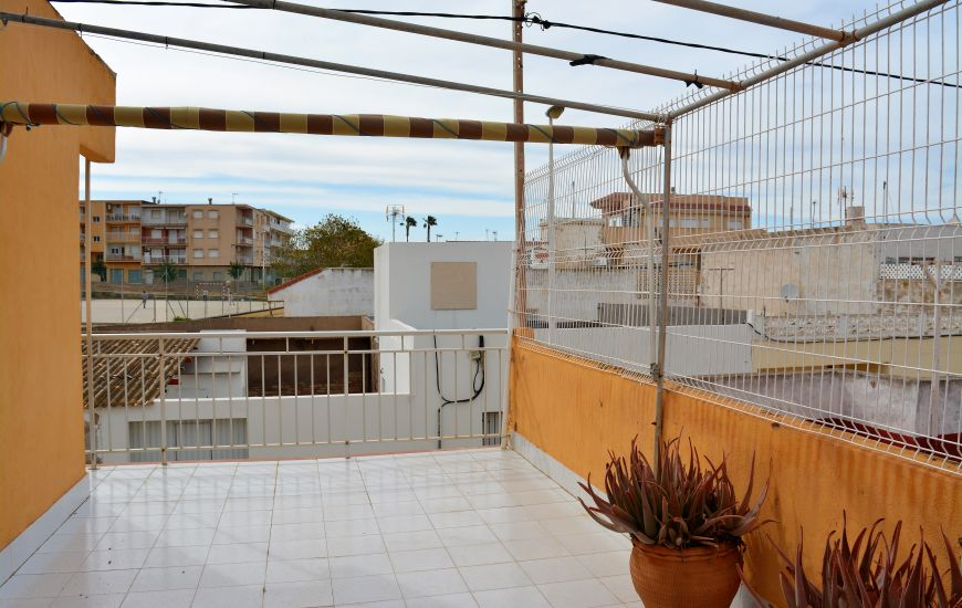 Sale - Apartments - Mar Menor