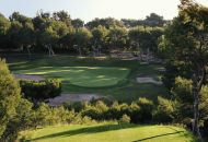 New Build - New Property - Villamartin - Villamartin Golf