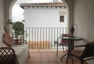 Sale - Bungalow - Los Balcones