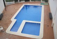 Sale - Apartments - Campoamor