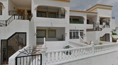 Bungalow - Venta - Los Montesinos - Los Montesinos