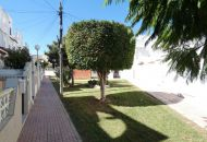 Sale - Townhouse - Torrevieja