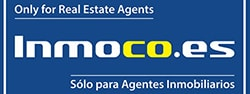 Inmoco Estate Agent Network