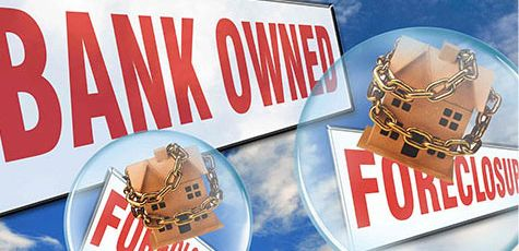 Bank Repossessions Costa Blanca